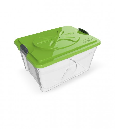 Kutija PVC 10231