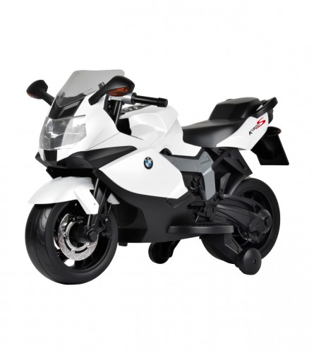 Motocikl električni BMW KS1300S 283
