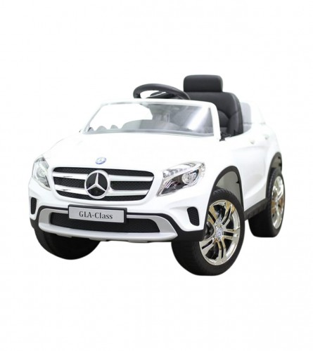 Auto električno Mercedes-Benz GLA 653AR