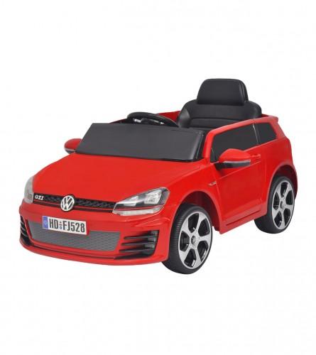 Auto električno VW GTI HD-FJ528