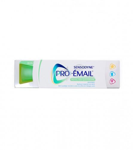 SENSODYNE Pasta za zube pro-email 75ml
