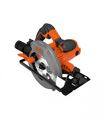 Black&Decker Pila kružna CS1550