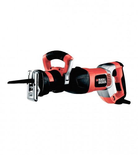 Black&Decker Pila sabljasta RS1050EK