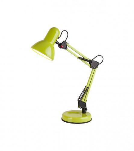 Stolna lampa SAMSON