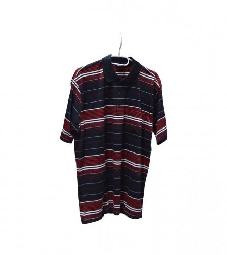 Majica muška Polo