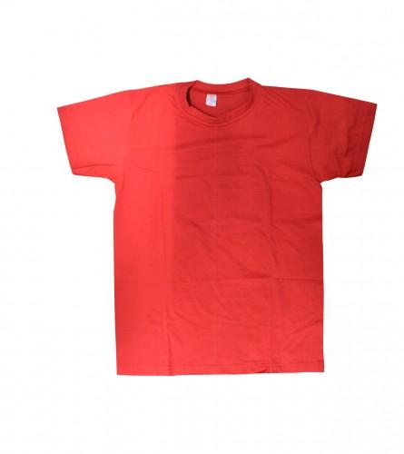 HAKTO Majica muška 005482