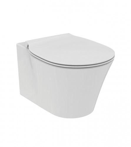 IDEAL STANDARD WC šolja CONNECT AIR E005401