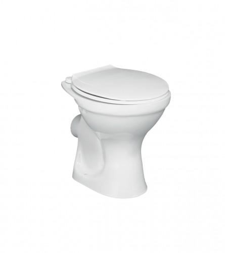 TURKUAZ WC školjka zidna sa bide funkcijom 5100