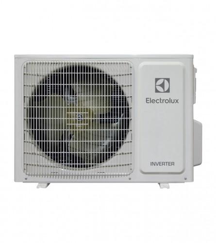 Electrolux Klima EX12HJIWE + EXI12HJIWI