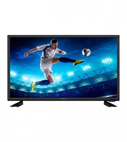 TV LED 32LE76T2
