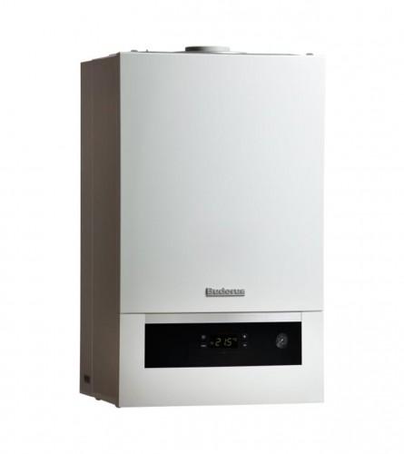 BUDERUS Kotao GB012-25K V2