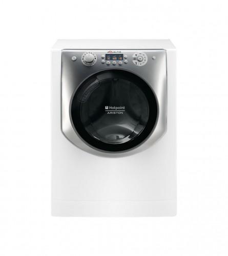 Mašina za pranje i sušenje AQD970F 69EU