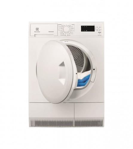 Mašina za sušenje EDH3674PW3