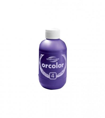 KOMOCHEM Boja za toniranje Orcolor 100ml Violet