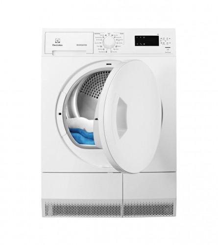 Mašina za sušenje EDH2074 PDW