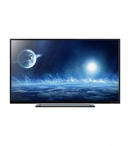 "Toshiba TV LED 32"" HD Ready 32W1753DF"