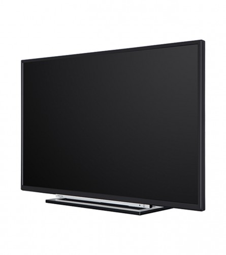 "Toshiba TV LED 43"" Full HD 43L3763DG"