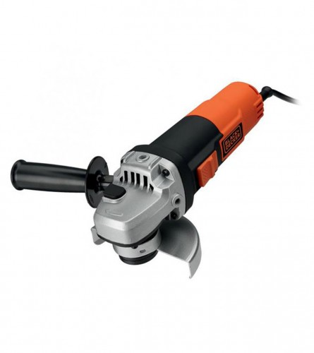 Black&Decker Brusilica kutna KG711