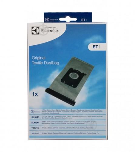 Electrolux Vrećica za usisivač 1800T
