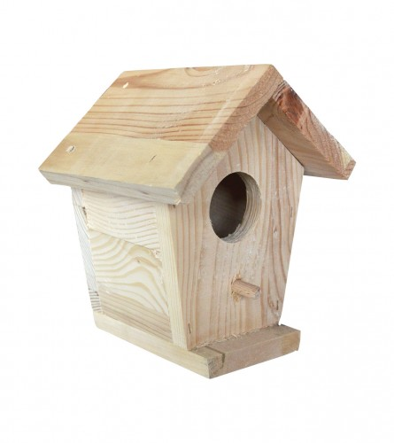 EL COMPANY Kućica za ptice VKX208500