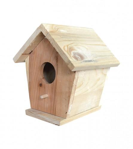 EL COMPANY Kućica za ptice VKX211000