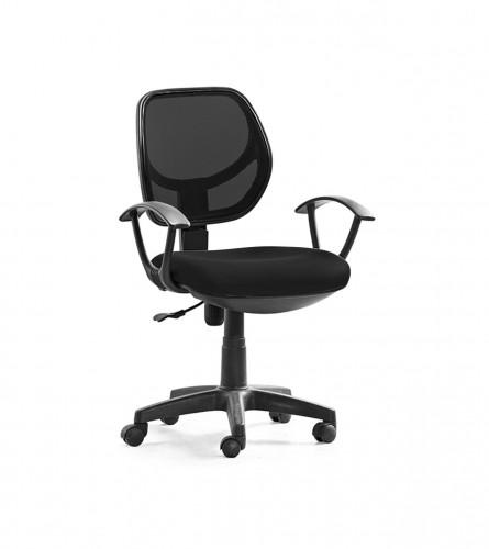 Stolica kancelarijska C203