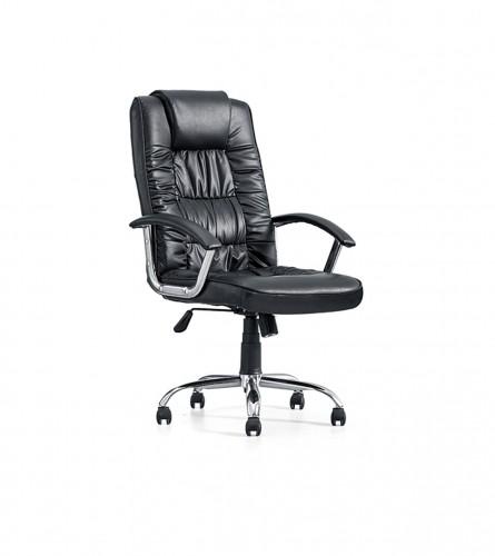 MASTER Stolica kancelarijska C701