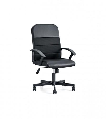 Stolica kancelarijska C705