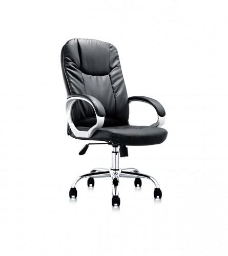 Stolica kancelarijska C704