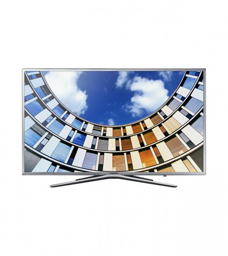 "Samsung TV LED 43"" 43M5672AUXXH"