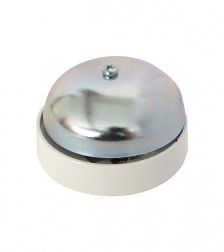 MAK TRADE Zvono električno direktno 005589