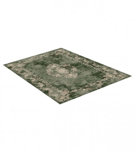 Tepih 190x300cm SOPRANO GREEN