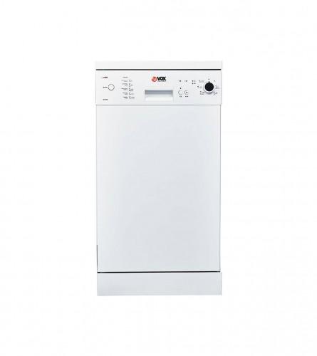 VOX Mašina za suđe LC 2145