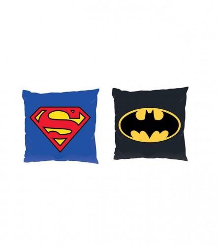 Setino Jastuk dječiji 610-001 SUPERMAN