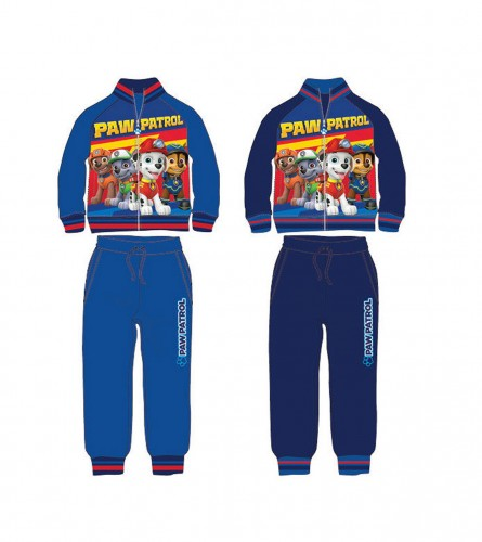 Setino Dječija trenerka PAW PATROL 990-905