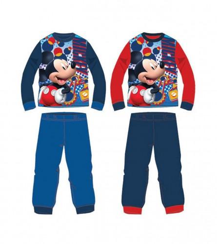 Pidžama dječija MICKEY 830-977