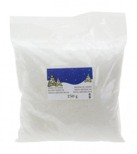 Koopman Snježne pahulje 250g AAY003510