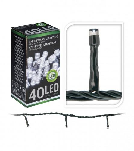 Koopman Lampice LED 40/1 AX8200000
