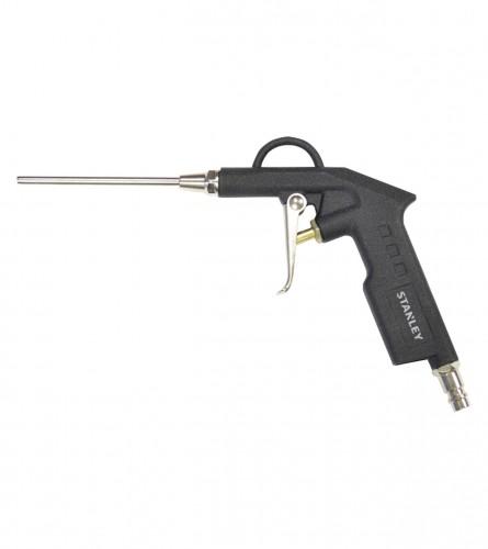 Stanley Pištolj za zrak 150026XSTN