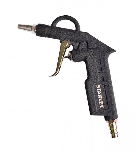 Stanley Pištolj za zrak 150036XSTN