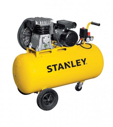 Stanley Kompresor 100l 9 bar 28FC504STN607