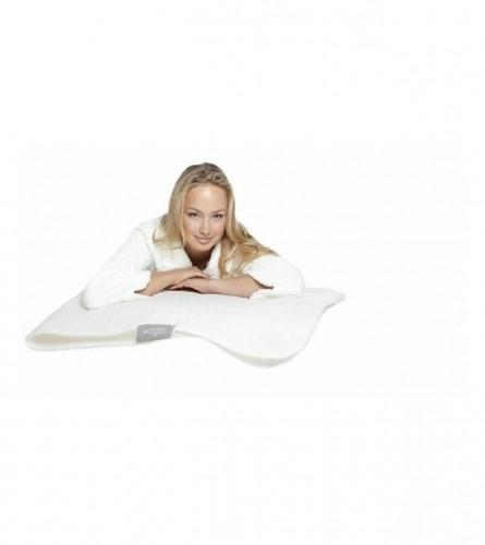 KOOISTRA Prekrivač za jogi sa grijačem