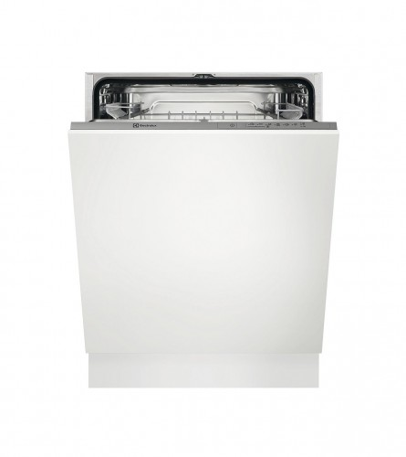 Electrolux Mašina za suđe ugradbena ESL5205LO