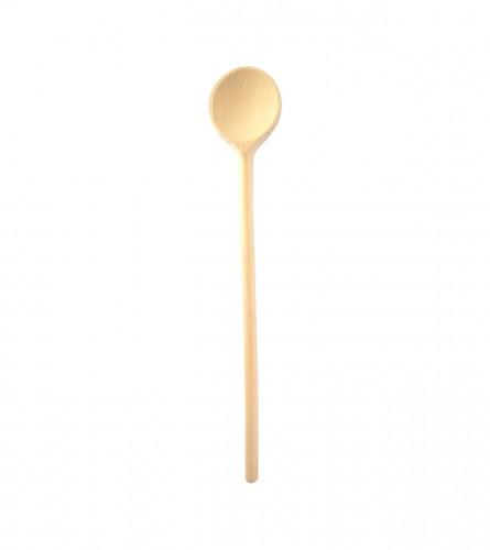 Kuhača drvena 30cm