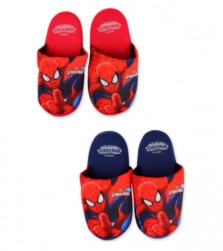 Setino Papuče dječije 870-480 SPIDERMAN