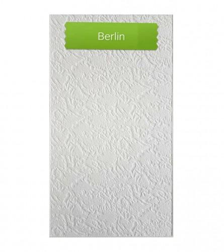PLA-PEN Stiroporna ploća 2cm 100x50cm BERLIN