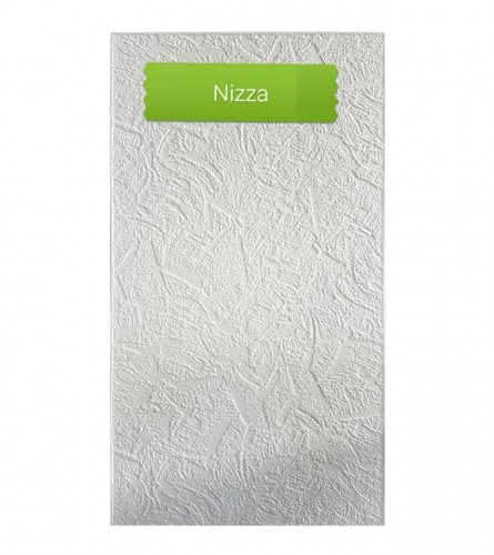 PLA-PEN Stiroporna ploča 2cm 100x50cm NIZZA