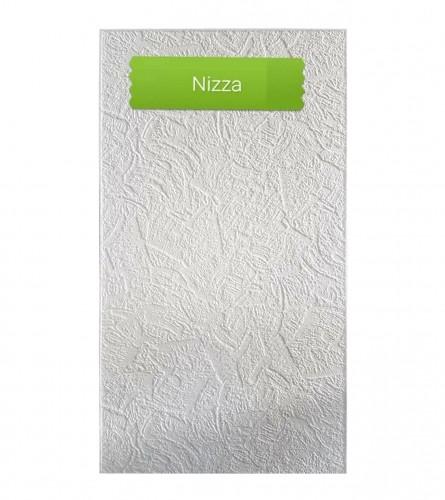 PLA-PEN Stiroporna ploča 3cm 100x50cm NIZZA