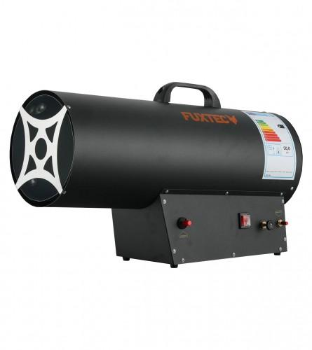 Fuxtec Grijač plinski FX-GH51
