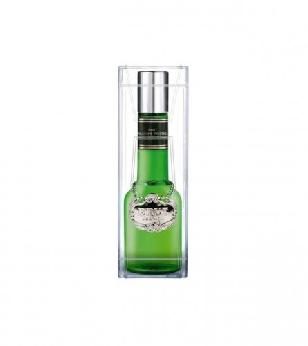 BRUT Spray za muškarce limited edition 100ml